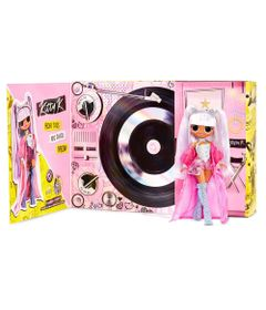 Boneca---Lol-Surprise---OMG-New-Theme-Asst-Remix---Kitty-Queen---Candide-0