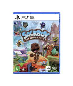 Jogo-PS5---Sackboy---Uma-Grande-Aventura---Sony-0