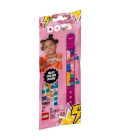 LEGO-Dots---Bracelete-Energia---41919--0