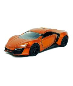 mini-veiculo-escala-1-32-lykan-hypersport-california-toys_Frente