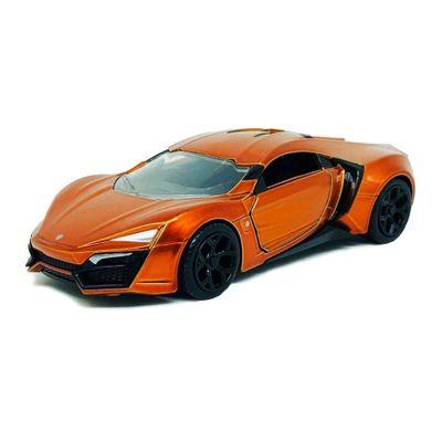 mini-veiculo-escala-1-32-lykan-hypersport-california-toys_Frente