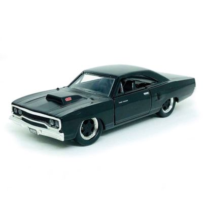 mini-veiculo-escala-1-32-1970-plymouth-road-runner-california-toys_Frente