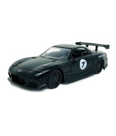 mini-veiculo-escala-1-32-mazda-rx-7-1993-california-toys_Frente