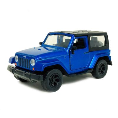 mini-veiculo-escala-1-32-jeep-wrangler-2014-california-toys_Frente