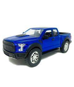 mini-veiculo-escala-1-32-ford-f150-raptor-2017-california-toys_Frente