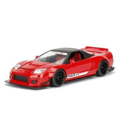 mini-veiculo-escala-1-32-honda-nsx-type-r-japan-spec-2002-vermelho-california-toys_Frente