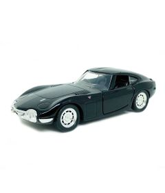 mini-veiculo-escala-1-32-toyota-2000gt-1967-california-toys_Frente