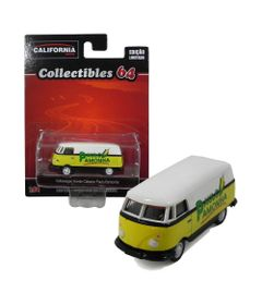 mini-veiculo-collectibles64-escala-1-64-volkswagen-kombi-paulo-pamonha-california-toys_Fremte