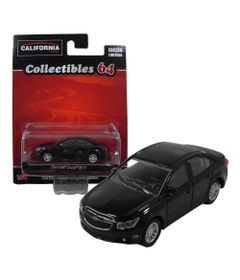 mini-veiculo-collectibles64-escala-1-64-chevrolet-cruze-2013-preto-california-toys_Frente