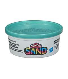 Areia-de-Modelar---Play-Doh---Azul---Hasbro-0