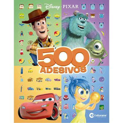 Livro-de-Adesivos---Disney---Pixar---500-Adesivos---Culturama