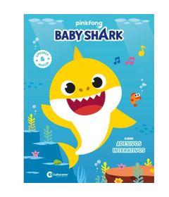 Livro-de-Atividades---Aprender-e-Brincar---Baby-Shark-Livrao---Culturama