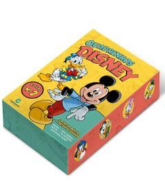 Livro-Infantil---Box-de-Quadrinhos---Disney---Edicao-2---Culturama