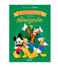 Livro-Infantil---Disney---Historias-Sobre-Amizade---Culturama