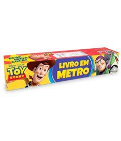 Livro-Infantil---Disney---Pixar---Toy-Story---Livro-em-Metro---Culturama