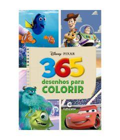Livro-para-Colorir---365-Desenhos---Disney---Pixar---Meninos---Culturama