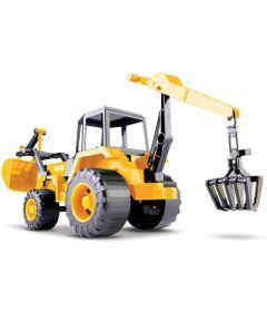 Veiculo-Roda-Livre---Trator-Combo-Agro---Cardoso-Toys