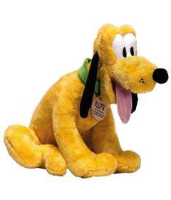Pelucia---Pluto-35-cm---Disney---Fun-0