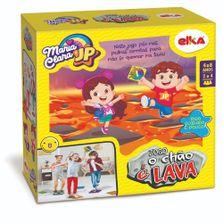 Jogo-o-Chao-e-Lava---Maria-CLara-e-JP---Elka-0