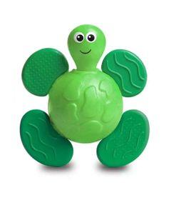 chocalho-e-mordedor-bichitos-verde-claro-e-escuro-elka_Frente