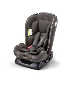Cadeira-Para-Auto---0-a-25-Kg---Baby-Prius---Cinza-Escuro---Multikids-0
