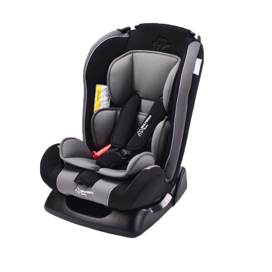 Cadeira-Para-Auto---0-a-25-Kg---Baby-Prius---Cinza---Multikids-1