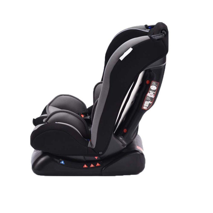 Cadeira-Para-Auto---0-a-25-Kg---Baby-Prius---Cinza---Multikids-3