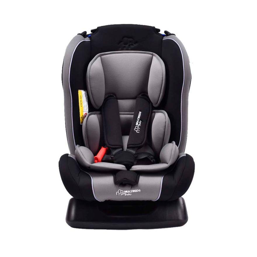 Cadeira-Para-Auto---0-a-25-Kg---Baby-Prius---Cinza---Multikids-4
