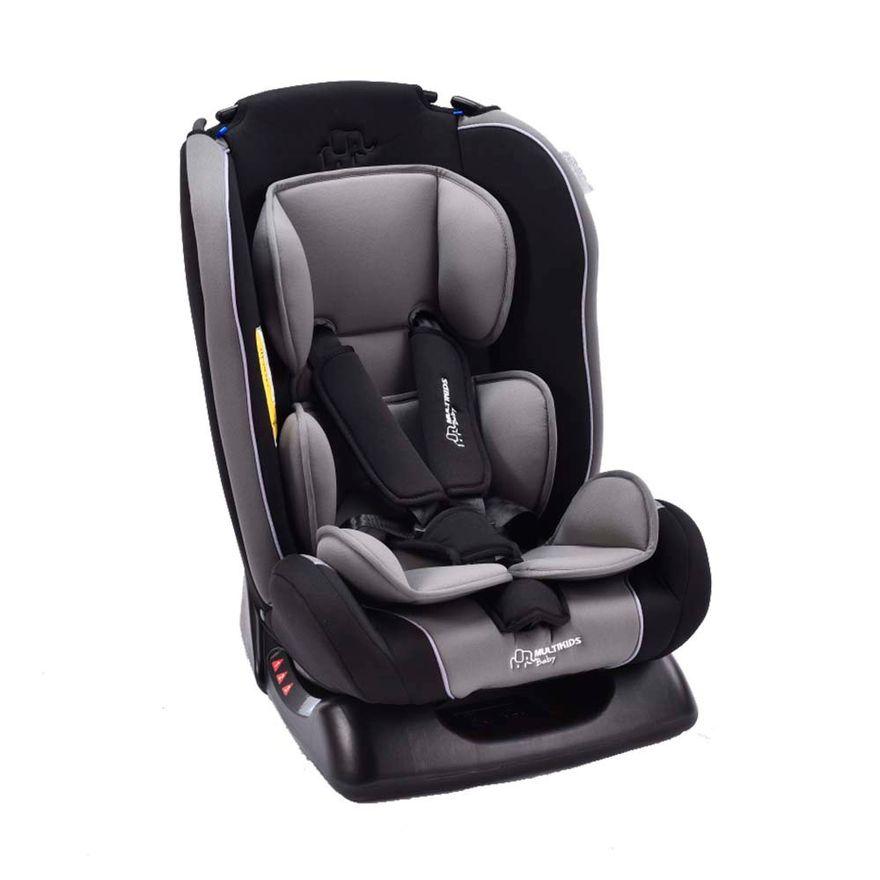 Cadeira-Para-Auto---0-a-25-Kg---Baby-Prius---Cinza---Multikids-5