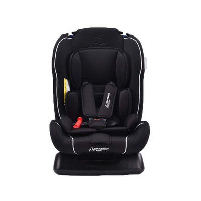 Cadeira-Para-Auto---0-a-25-Kg---Baby-Prius---Preto---Multikids-0