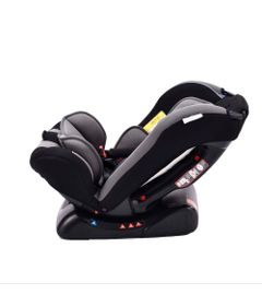 Cadeira-Para-Auto---0-a-36-Kg---Baby-Softfix-360---Cinza---Multikids-0