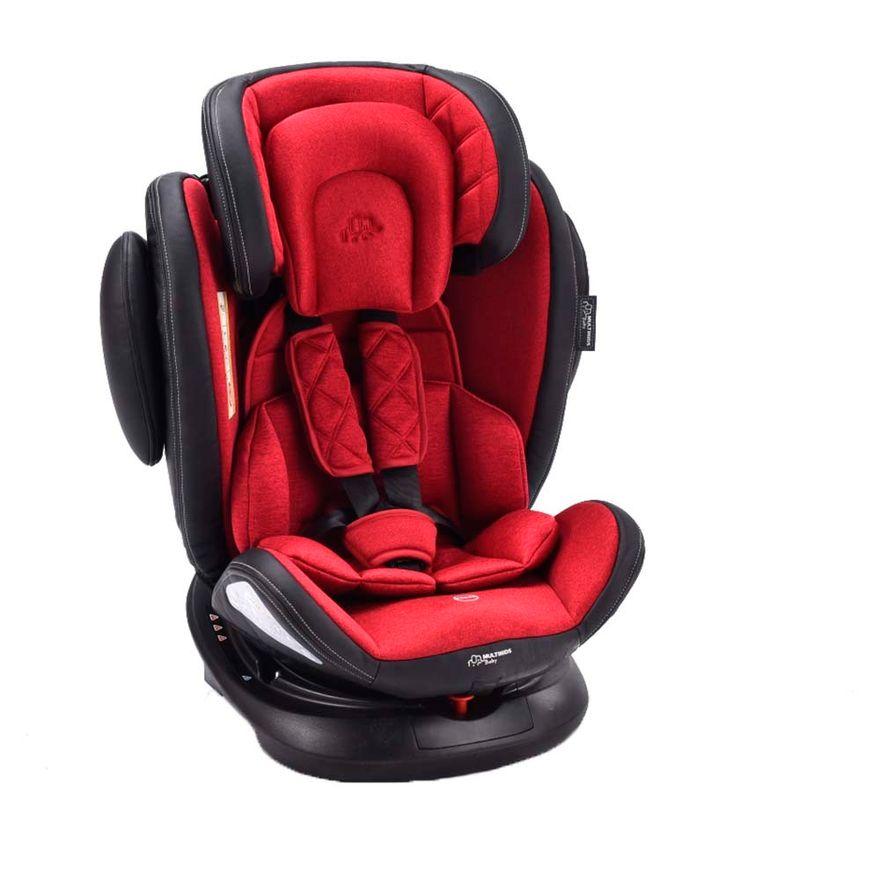 Cadeira-Para-Auto---0-a-36-Kg---Baby-Softfix-360---Vermelho---Multikids-1