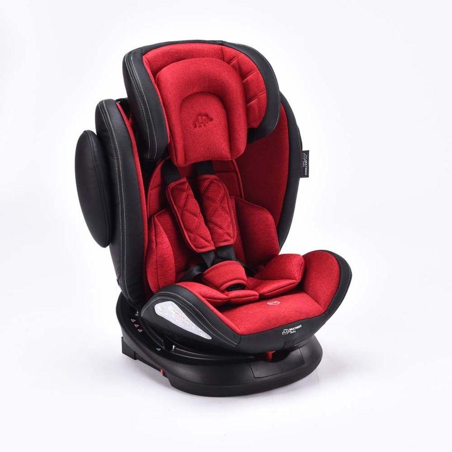 Cadeira-Para-Auto---0-a-36-Kg---Baby-Softfix-360---Vermelho---Multikids-5