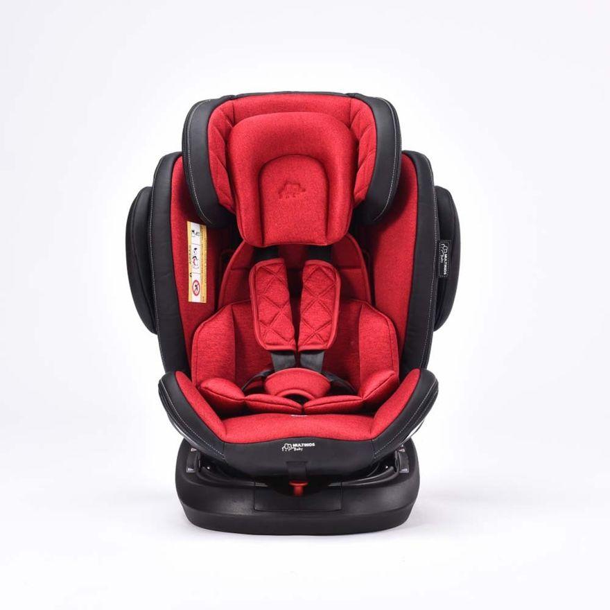 Cadeira-Para-Auto---0-a-36-Kg---Baby-Softfix-360---Vermelho---Multikids-6