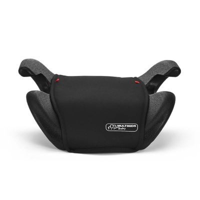 Assento-Para-Auto---22-a-36-Kg---Safe-Booster-Lift---Preto---Multikids-0