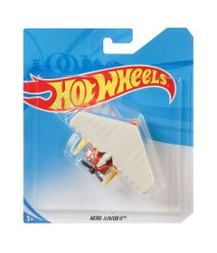 aviao-hot-wheels-aero-junior-2-mattel_Frente