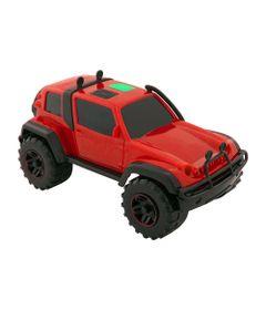 carrinho-new-jipe-rally-vermelho-cardoso_Frente