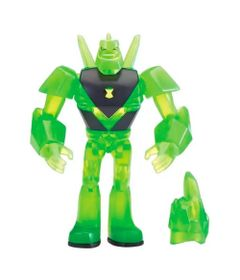 mini-figura-de-acao-articulada-12-cm-diamante-fora-do-omnitrix-sunny_Frente