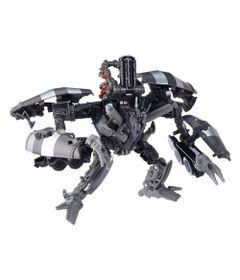 figura-transformers-generations-18-cm-studio-series-constructicon-mixmaster-hasbro_Frente