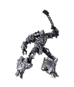 figura-transformers-generations-18-cm-studio-series-megatron-hasbro_Frente