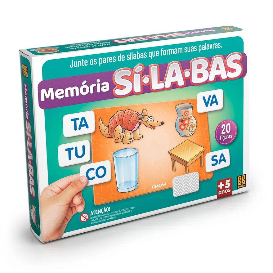 jogo-memoria-silabas-nova-embalagem-grow_Frente