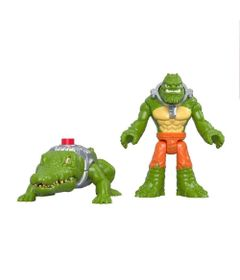 mini-bonecos-7-cm-k-croc-e-crocodilo-imaginext-dc-super-amigos-fisher-price_Frente