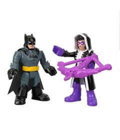 mini-bonecos-7-cm-batman-e-huntress-imaginext-dc-super-amigos-fisher-price_Frente