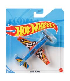 aviao-hot-wheels-stunt-plane-mattel_Frente