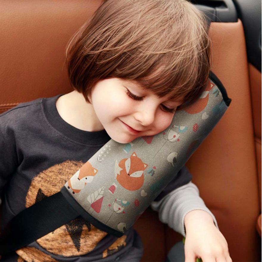 Travesseiro-Protetor-De-Cinto-De-Seguranca---Multikids-Baby-1