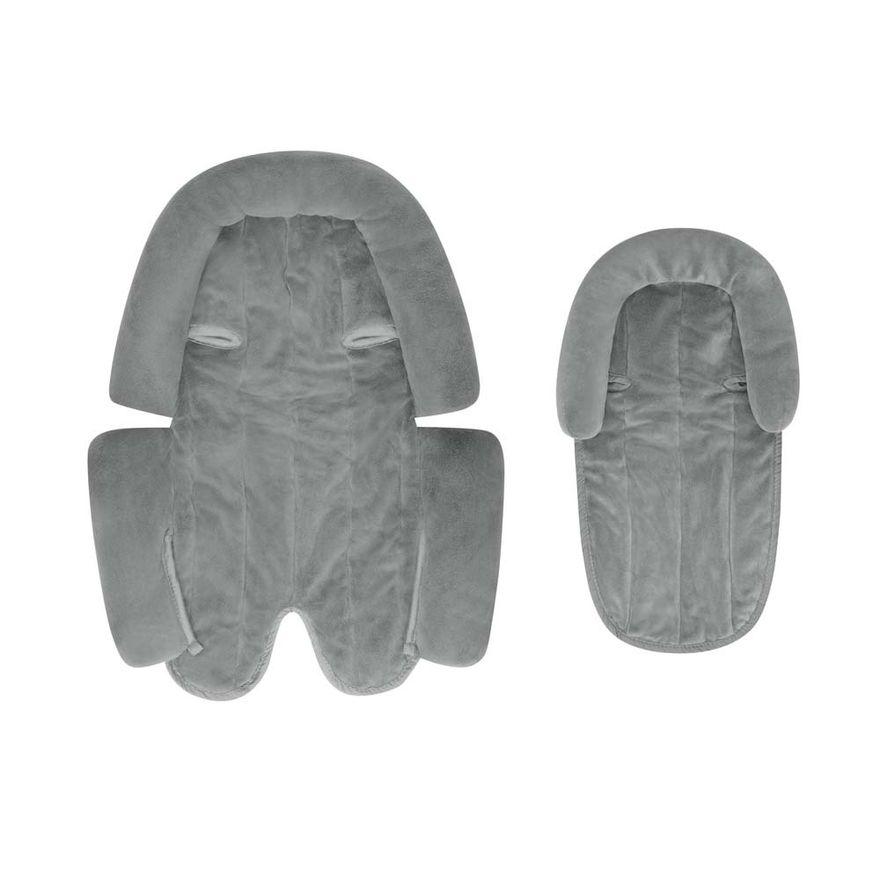 Protetor-Acolchoado-2-em-1-Para-Cadeira-e-Carrinho-de-Bebe---Multikids-Baby----0