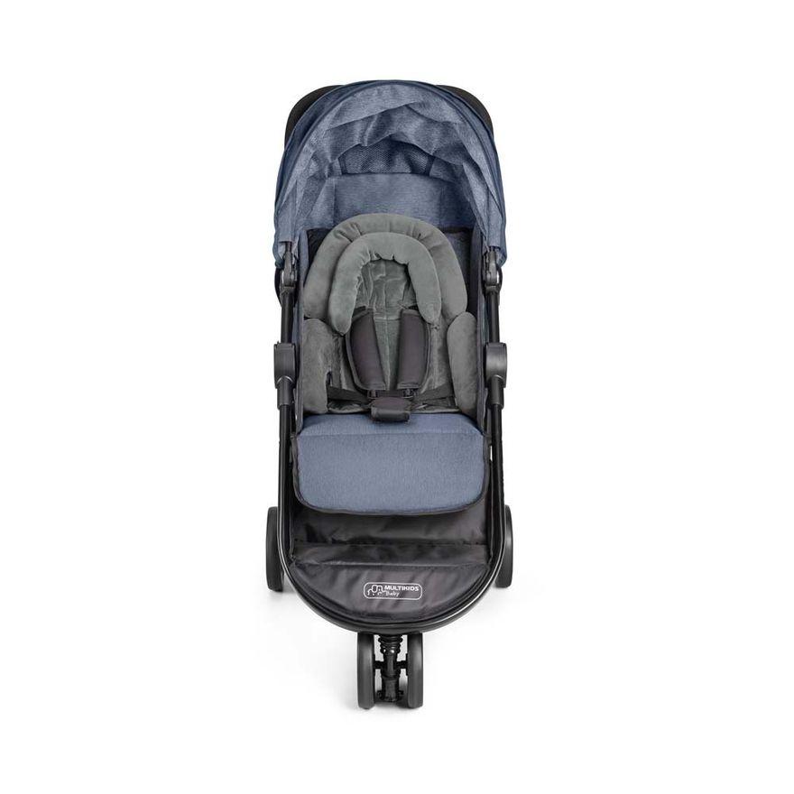 Protetor-Acolchoado-2-em-1-Para-Cadeira-e-Carrinho-de-Bebe---Multikids-Baby----3