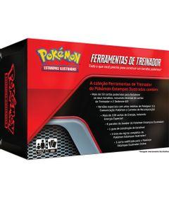 Jogo-de-Cartas---Box-Ferramentas-de-treinador---Pokemon---Copag-0