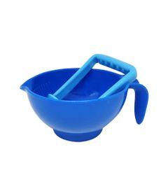Amassador-de-Papinha---Smash-Smash---Azul---Multikids-Baby---0
