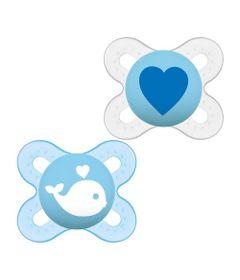 chupeta-start-0-a-2-meses-azul-baleia-e-coracao-2-unidades-mam_Frente